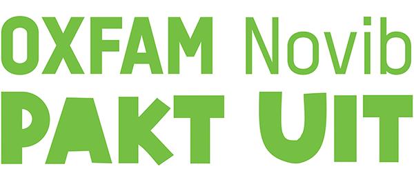 Oxfam Novib opzeggen
